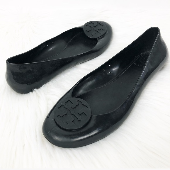 Tory Burch Shoes   Tory Burch Reva